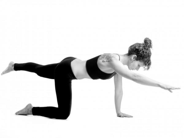 02_Pilates