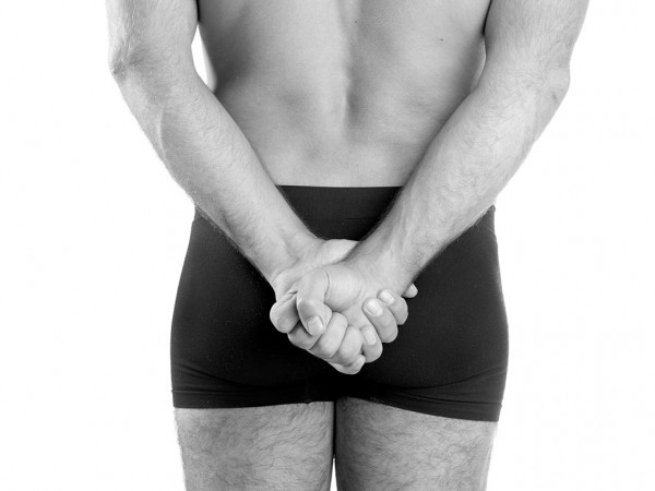 incontinencia-anal_web