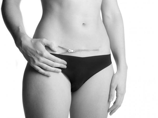 cicatrices-abdominales-mujeres_web