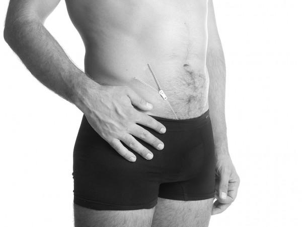 cicatrices-abdominales_web