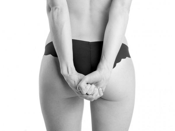 incontinencia-anal-mujer_web