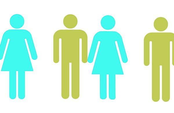 consulta-sexologia